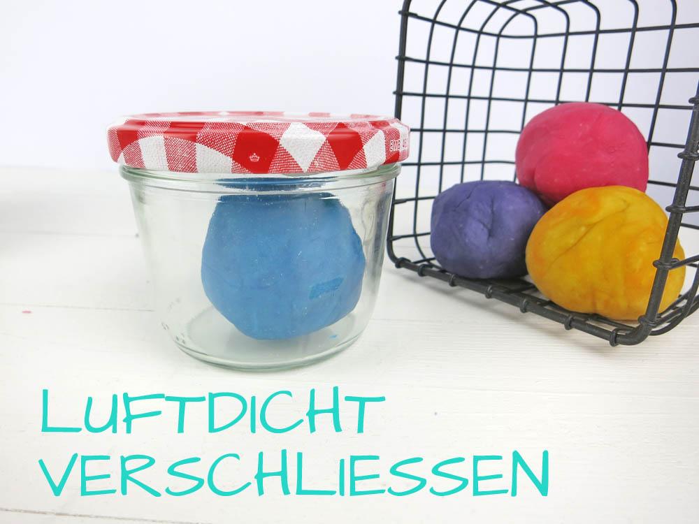 knete-selbermachen-haltbar