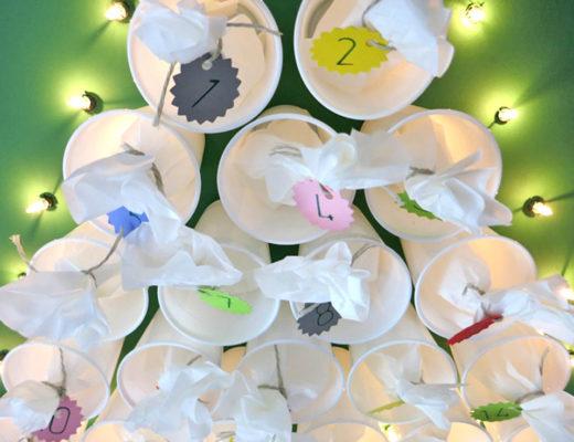 adventskalender-selber-basteln-tannenbaum-mit-lichter