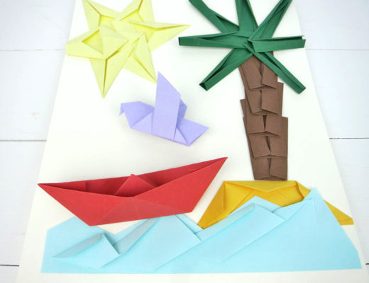 origami-papierfalttechnik-uhu-adventskalender-juni