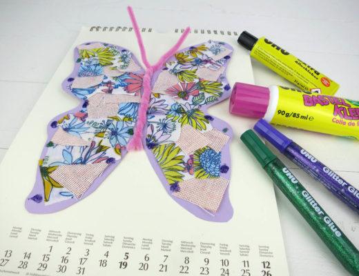 kalenderblatt-maerz-schmetterling-uhu-produkte