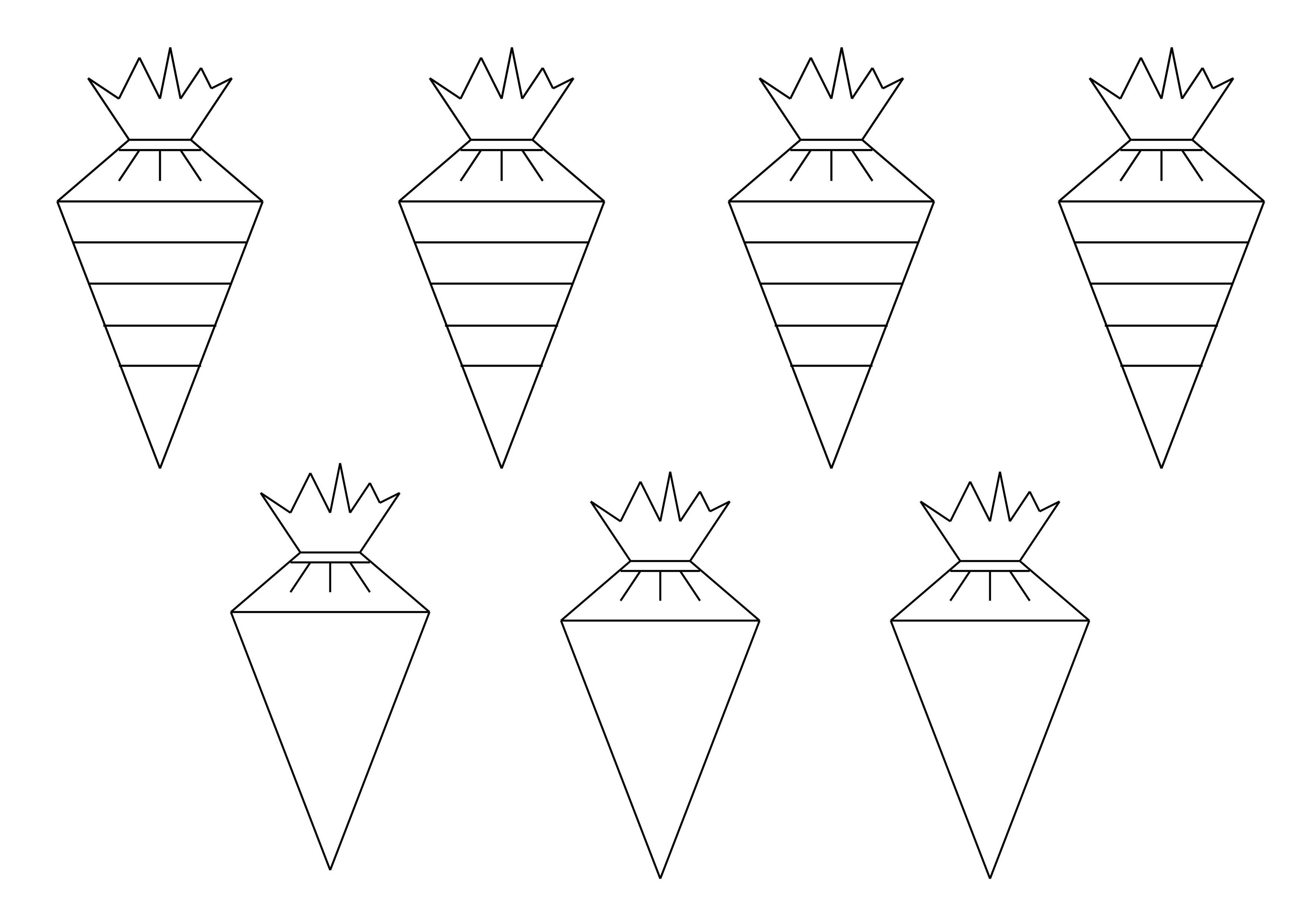 schult ten vorlagen zum ausdrucken dezentpink diy ideen f r kinder. Black Bedroom Furniture Sets. Home Design Ideas