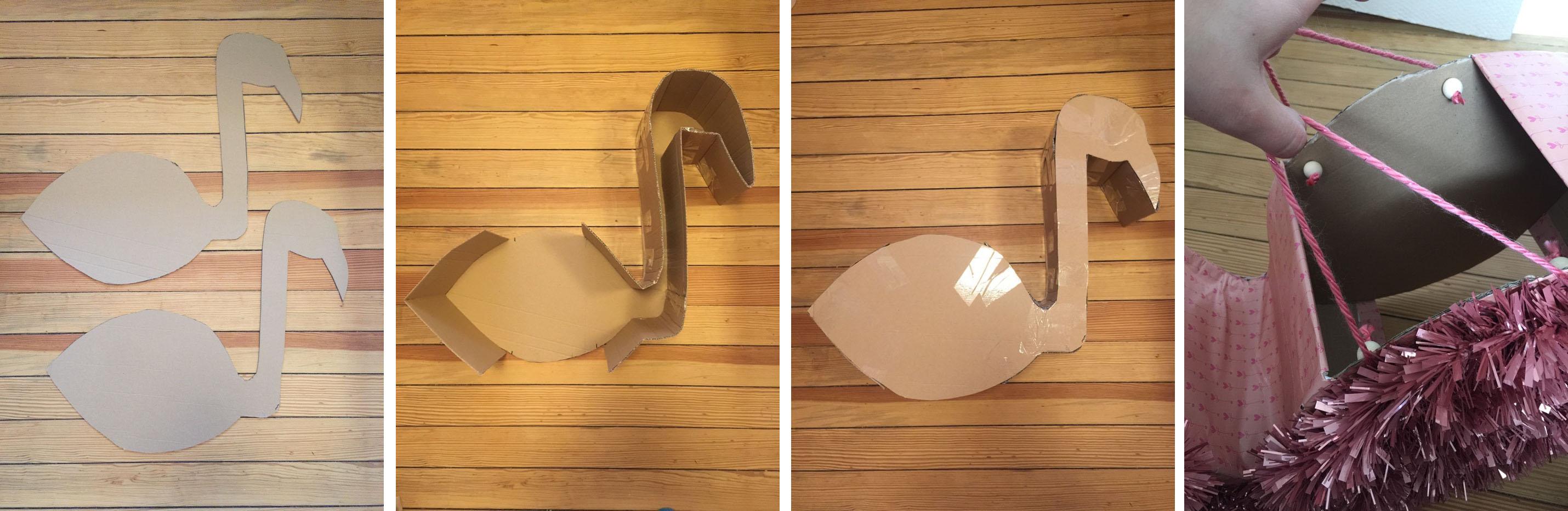fasching archive dezentpink diy ideen f r kinder. Black Bedroom Furniture Sets. Home Design Ideas