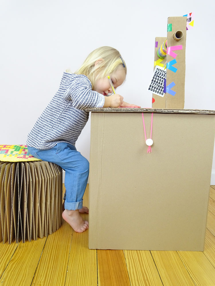 upcycling archive dezentpink diy ideen f r kinder. Black Bedroom Furniture Sets. Home Design Ideas