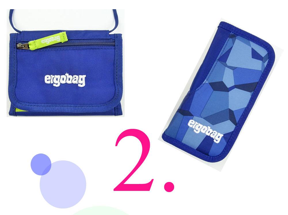 Coole Geschenk- und Verpackungsideen für den Schulanfang